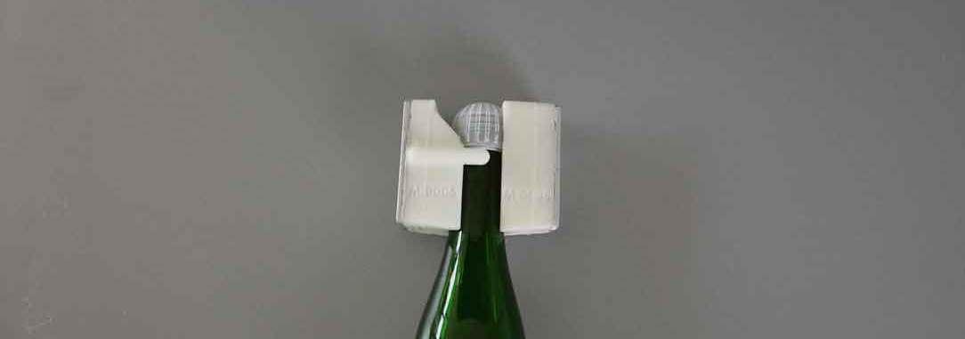 Tamponi personalizzati per stiratura sigilli