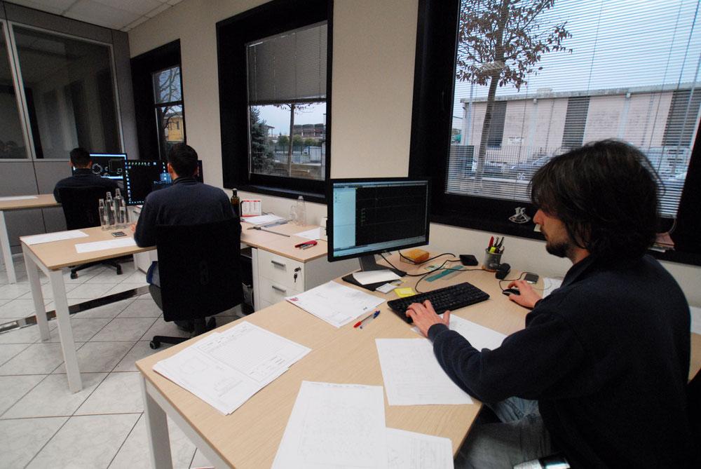 crm-engineering-corsi-di-formazione