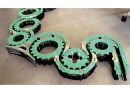 crm-engineering-componenti-macchine-enologia