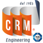 CRM Engineering