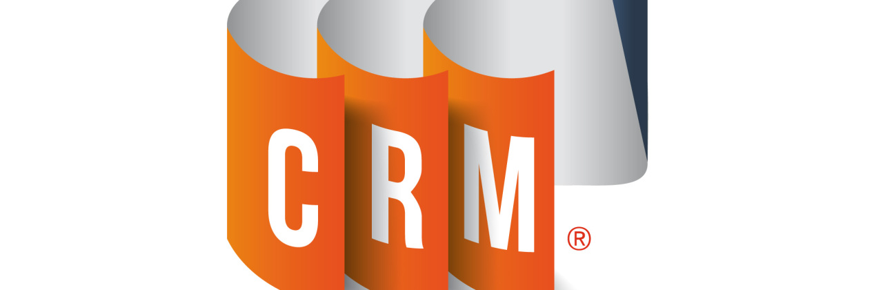 CRM Engineering e la certificazione UNI EN ISO
