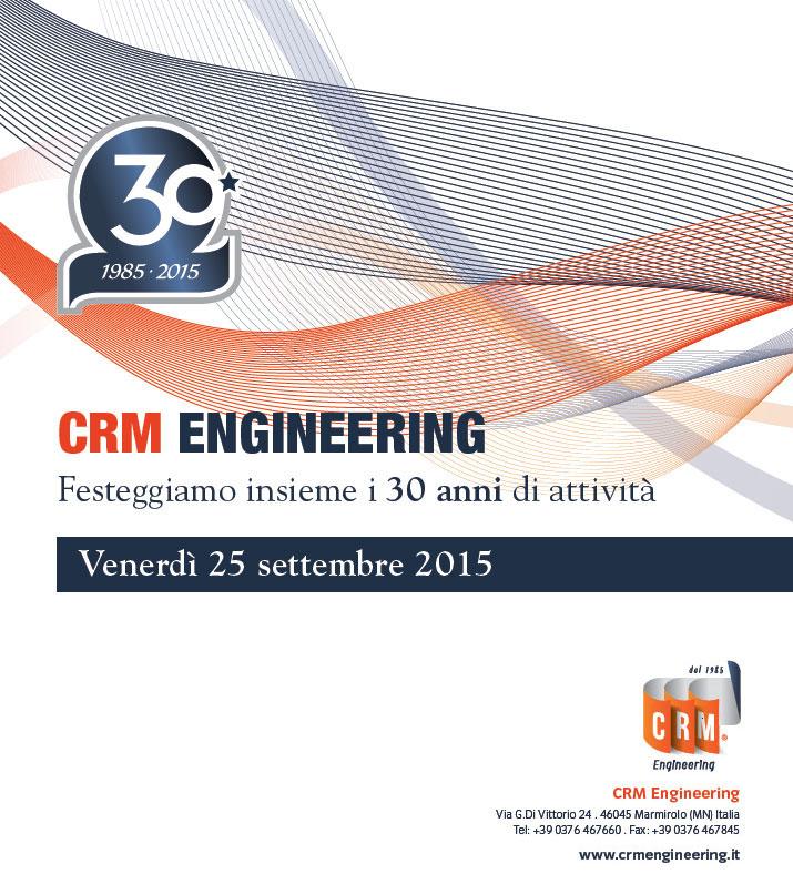 crm-engineering-locandina-evento-30esimo