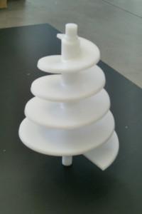 coclee-crm-engineering5