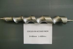 coclee-crm-engineering6