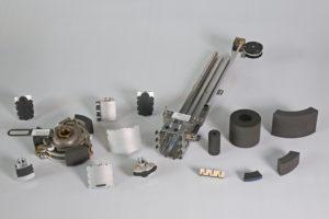 attrezzature-etichettatrici1