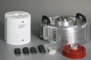 attrezzature-etichettatrici2