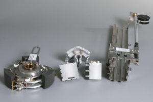 attrezzature-etichettatrici3