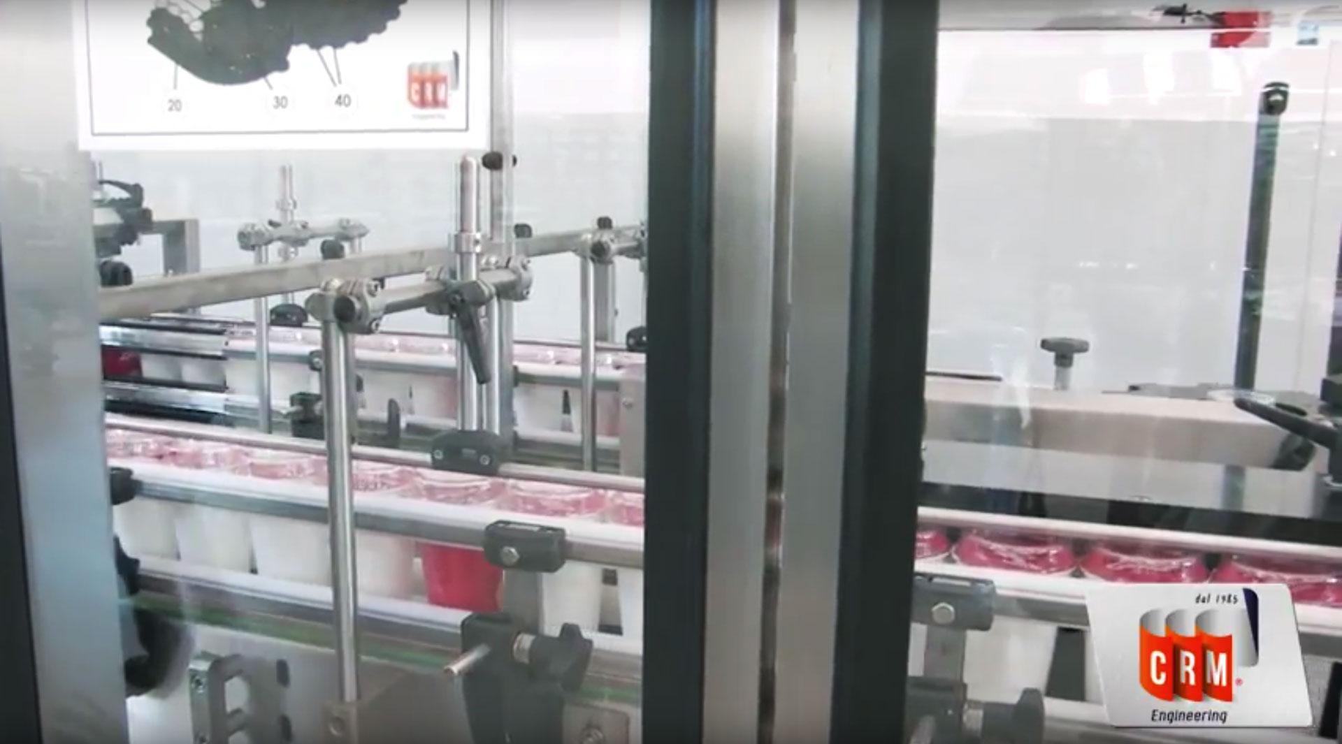 macchine-automatiche-rrotative-riordinatrici-crmengineering