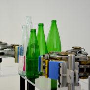 (Italiano) Riciclaggio del vetro: CRM Engineering e le attrezzature per colle a freddo