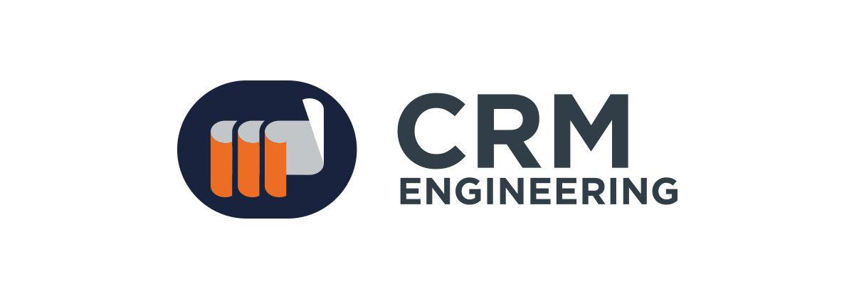 CRM Engineering: chiusura per ferie Agosto 2020